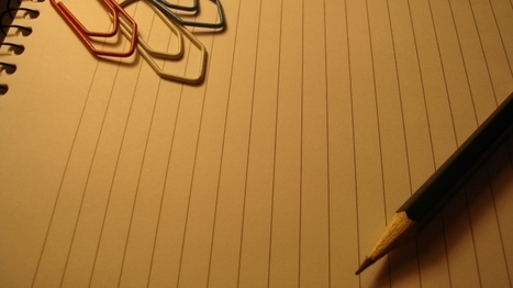 WordPress Magazine - Tips & Trucs voor je Blog en Website | Website maken | Scoop.it