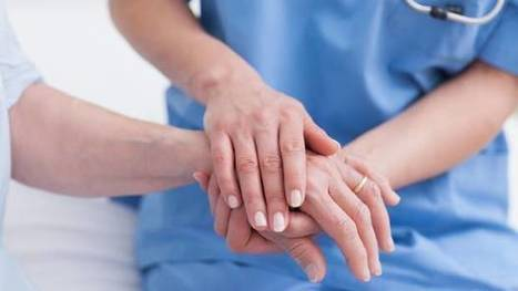 Assisted dying: Focus on support for the suffering, not hastened death | Grief & Bereavement Counseling | Scoop.it