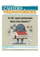 Les Cahiers pédagogiques | Les politiques éducatives | Scoop.it