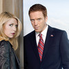 Homeland Season 2 Trailer and Air Date: Claire, Brody and 5 Reasons to Watch the Showtime Premiere | Homeland Seasons 2 and 3 | Scoop.it