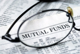 Mutual Funds make a Good Choice of Investment | Loans, Finance | Scoop.it
