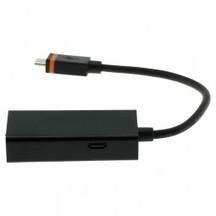 myDP (DisplayPort) HDMI-Adapterkabel für Google Nexus 4 Nexus 5 Nexus 7 Asus PadFone Infinity     tablet zubehör   Scoop.it