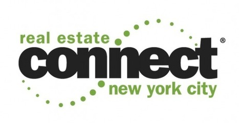 Inman Connect NYC: 5 real estate tech for investors | Investors Beat | Real Estate Investing | Scoop.it