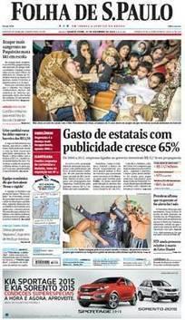 Por que é dificil melhorar a educação? - 07/12/2014 - Mercado - Folha de S.Paulo | Banco de Aulas | Scoop.it