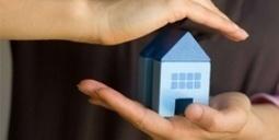 L'assurance-vie enterre le livret A | Placements financiers | Scoop.it
