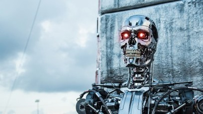 Everything you think you know about AI is wrong | Errors Are Imminent | Scoop.it