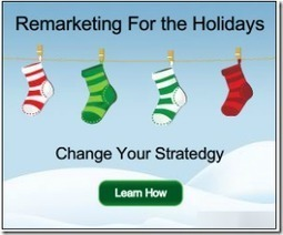 Remarketing As A Branding Tool For B2B | Ledger Bennett B2B Marketing News | Scoop.it