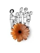 Vivre ensemble, en partageant nos différences | Mécénat, sponsoring, appels à projets, concours, crowdfunding pour les EPN | Scoop.it