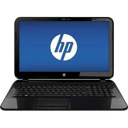 HP Pavilion 15-b140us Review | Laptop Reviews | Scoop.it