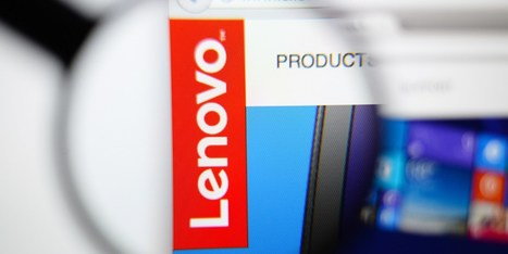 Motorola will now design and build Lenovo phones | Technological Sparks | Scoop.it