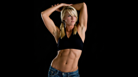 Monthly Weight Reduction With Phentermine - Quality Health Supplements | Quality health guide | Scoop.it