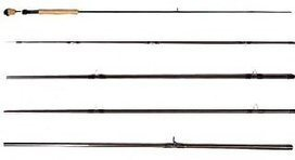 Fly Fishing Rods, Ultra light made of Japan Graphite | Useful Information | Scoop.it