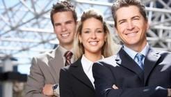 Avocat spécialisé : avocat spécialiste divorce, droit du travail, droit immobilier, droit penal, droit de la famille et droit des étrangers   Service avocat en ligne   Scoop.it