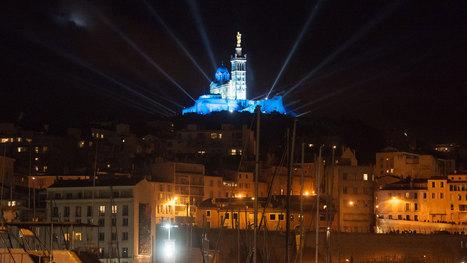 Marseille-capitale culturelle 2013 : les oubliés des festivités   klm   Scoop.it