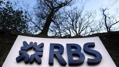 UK banks need to plug £27bn capital hole, says PRA   AC Affairs   Scoop.it