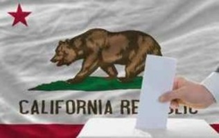 California doesn't know how many multiple voters it has