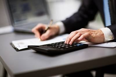 Bookkeeping Woes: Health Care Reform Ruling Impacting Small Businesses   B2 Accounting and Book Keeping   Scoop.it
