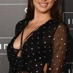 Photos : Irina Shayk torride sexy en Turquie | Radio Planète-Eléa | Scoop.it
