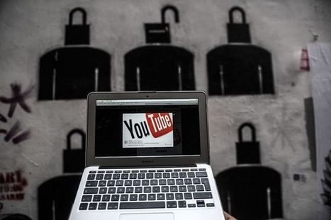 Turkey moves to block YouTube | Governance, Risk & Compliance | Scoop.it