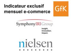 LSA - actualité consommation des ménages et grande distribution en France | Sites utiles | Scoop.it