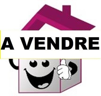 Nos services immobiliers pour vendre ou acheter à Evreux   Constructeur de maison   Scoop.it