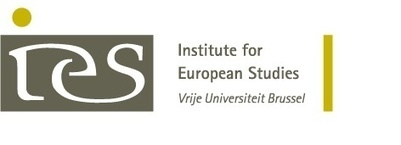 IES-EEG PhD Call: the Digital Single Market | IES: The Institute for European Studies | Le droit du net | Scoop.it