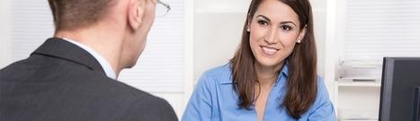 Les services aux entreprises | el-entrepreneurs | Scoop.it