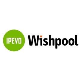 IPEVO Wishpool   Technology in Education   Scoop.it