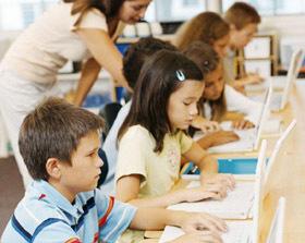 Indicadores del uso de las TIC en educación | Aprender a Pensar | tic's en filosofía | Scoop.it
