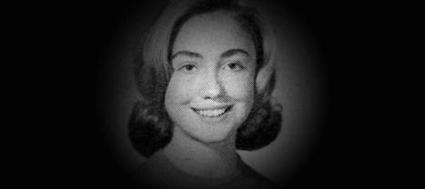 The crushing sexism of young Hillary Clinton's America | Current Events, Political & This & That | Scoop.it