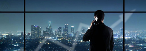 2013 outsourcing trends that can affect BPO in the Philippines in 2014 | Executive Services Outsourcing | Scoop.it