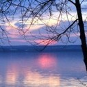 There is Something Special About March in The Finger Lakes | Luxury Vacation Rental Homes in the Finger Lakes | Scoop.it
