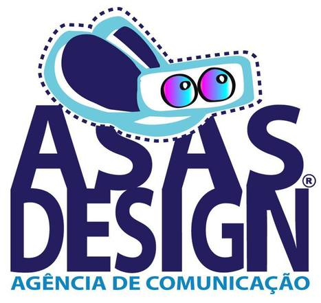 ASASDESIGN | Design & Decoração | Scoop.it