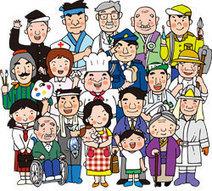 新たな介護の可能性12 事業化の検討:新旧の住民をつなぐ地域コミュニティ~NPOと自治会・町内会の連携-感謝の心を育むには | 健康なは・な・し | Scoop.it