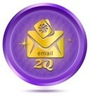 Tarot E-Mail Reading   2 Questions ::   Psychic Reading   Scoop.it