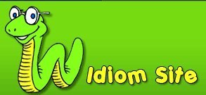IdiomSite.com - Find out the meanings of common sayings | English Stuff: Resources for English Language Learners | Scoop.it