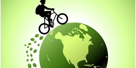 Euro-Méditerranée: Tourisme durable, tourisme responsable | Développement durable et tourisme | Scoop.it
