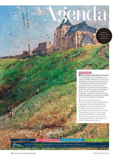 PIERRE PRINS, UN PASTELLISTE IMPRESSIONNISTE | Impressionnisme | Scoop.it