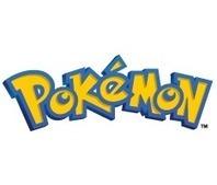Pokémon Episodes   Pokemon.com   Pokemon 1242   Scoop.it
