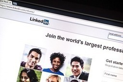 Engaging on LinkedIn: Five Strategies for Sales and Marketing Leaders | Social Media | Scoop.it