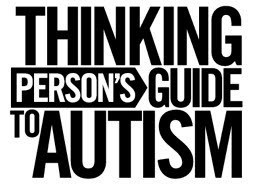 The Thinking Person's Guide to Autism: A Different Kind of Cool | Communication and Autism | Scoop.it
