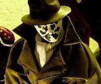Rorschach Moving Mask to Get Perfect Looks For Theme Parties | Off Campus Housing | Scoop.it