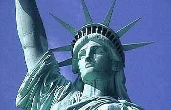 Rawls on the Concept of Liberty « Credo ut Intelligam | The New Public Administration: Arctic Bridge for Social Justice | Scoop.it