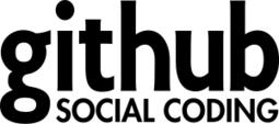 GitHub, Openness In The Cloud Era - Forbes | L'Univers du Cloud Computing dans le Monde et Ailleurs | Scoop.it
