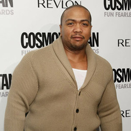 Timbaland Confirms Jodeci Reunion Album Involvement - HipHopDX | New Music | Scoop.it
