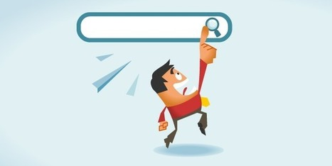 Herramientas de monitorización en Internet y Redes Sociales -   Social Media   Scoop.it