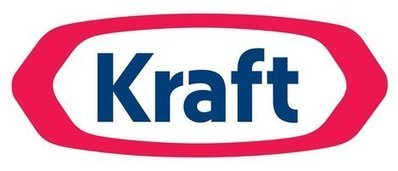 Kraft recalls cottage cheese following spoilage scare   Product Recalls   Scoop.it