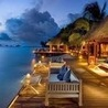 Discover Your Love For Your Partner In The Tropical Paradise Of Thailand