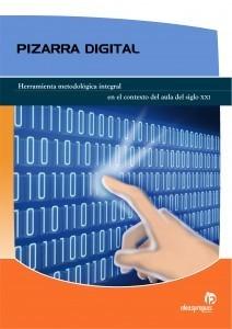 MANUAL PIZARRA DIGITAL | Tecnología y educación | Profesorado | Scoop.it