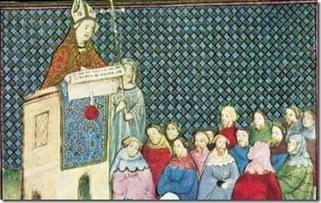 La Iglesia en la Edad Media   Revistea Historia   Arquitectura Divina   Scoop.it